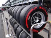 Pirelli_Reifen_Formel_1_GP_Australien_13_Maerz_2013_19_fotoshowImageNew_c6314b9f_669089_815948143
